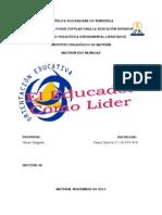 EL EDUCADOR COMO LÍDER.docx