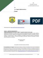 Polícia Rodoviária Federal nível médio FUNCAB 2014 - Agente Administrativo www.informaticadeconcursos.com.br