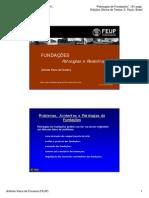 Aula Mestrado Patrim-Patologia de Fundacoes