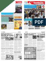 Edición 1627 mayo 02.pdf