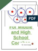 two three zone jason lusengo