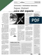 TUPAC KATARI.pdf