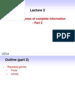 218 1 Lecture 3 Part2-Print