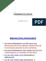 Farmacologia Clase 11 Apptx