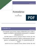 Formula Rios
