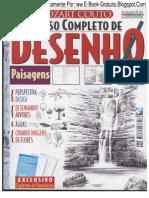Curso_Desenho02