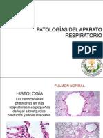 Patologia Respiratoria modificada