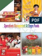 Engro Foods Report (1)