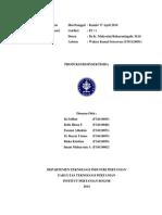 Laporan Bioindustri 4_kelompok 1_p2