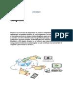 Taller de Informatica by Christiansen (1)