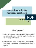 3.accion_reaccion_ 2013 (1)