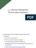Land Resource Management 1.pptx