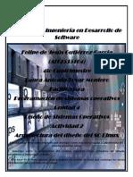 PSO_U4_A2_FEGG