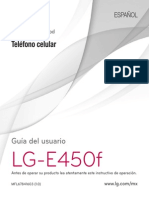 LG-E450f_TCL_UG_Web_V1.0_130228
