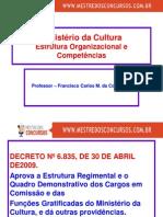 ministerio_cult_total.pdf