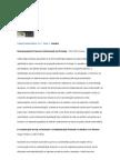 TEMAS PENITENCIÁRIOS 3 E 4-DGSP