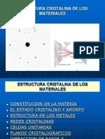 Estructura Cristalina3
