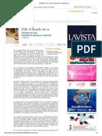 INE, el desafío de su integración.pdf
