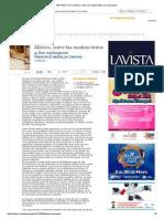 México, entre las medias tintas y los enjuagues.pdf