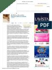 El IFAI y Snowden.pdf