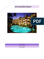 feasibility report-2