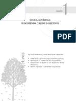 Letras Mod2 Vol5 Linguisticaii Sociolinguistica Aulai