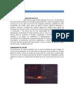 FIS_U4_P1_ROVM