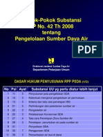 Sigid_PramanaPaparan PP PSDA