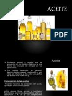aceite comestible-1