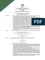 UU-ITE.pdf