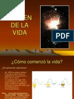 ORIGEN DE LA VIDA (3).ppt