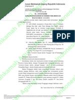 2178 K PDT 2008.Silent Agreement