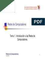 Tema1RedesInd.pdf