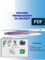 Thermograph y