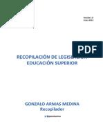 Legislacion Edu Superior (1)