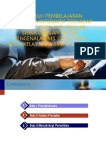 It Ppt Template 007