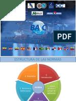 Decreto Immex 2010 Pdf