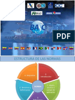4. Presentacion Norma BASC v 4-2012
