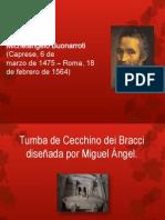 Disertacion Miguel Angel.pptx