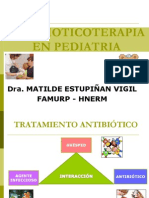 10 Antibioticoterapia en Pediatria (3)