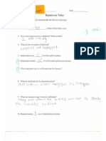 unit analysis 5 student work samples part 2