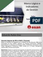 Marco Lógico.pdf