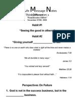 ThinkDifferent-Pt 5