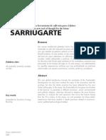 artesosnuevaherramienta.pdf
