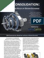 CAD Condolidation eBook