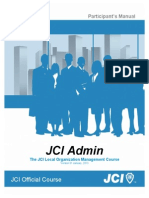 22 JCI Admin Manual ENG 2013 01