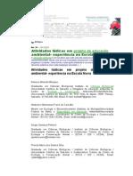 [Artigo] - Educação Ambiental em Ação (LÚDICO).pdf