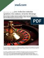 Artículo Sobre Lavado de Dinero_ IProfesional