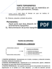 SESION 03 TEORIA DE ERRORES.ppt