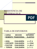 ESFUERZOS_COMBINADOS.ppt